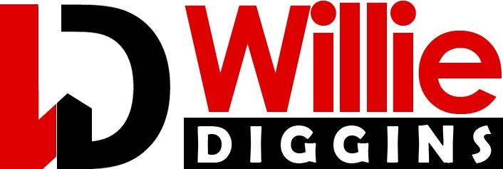 WillieDiggins.com